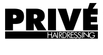 Prive Hairdressing